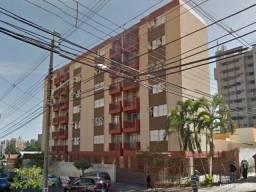Apartamento à venda com 3 dormitórios em Centro, Londrina cod:758