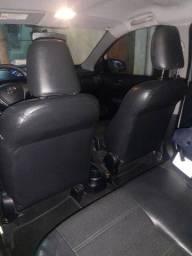 Título do anúncio: Vendo Etios sedan x 1.5 2015