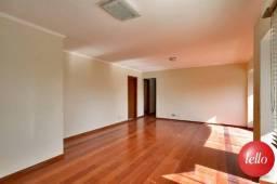 Título do anúncio: Apartamento para alugar com 3 dormitórios em Campo belo, São paulo cod:150989
