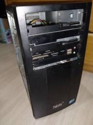 CPU Defeito
