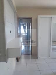 Apartamento à venda com 3 dormitórios em Rio doce, Olinda cod:T05-06