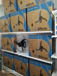 ventilador de parede 60 cm