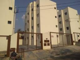 Apartamento para alugar com 1 dormitórios em Residencial água branca, Boituva cod:167