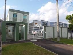 Kitnet com 1 dormitório para alugar, 30 m² por R$ 600,00/mês - Cajuru - Curitiba/PR