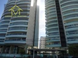 Cód: 17978 M Apartamento 4 quartos na Praia de Itaparica