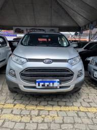 FORD ECO 2016 2.0 FREESTYLE
