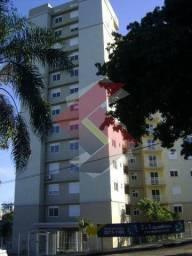 Título do anúncio: CANOAS - Apartamento Padrão - NOSSA SRA. DAS GRAÇAS