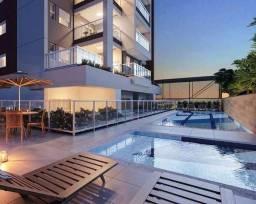 NP 870 - Apartamento com 120m², 3 quartos - Vila Rezende, Piracicaba - SP