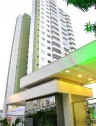 ÓTIMA OPORTUNIDADE - Apartamento de 2 quartos e 1 suíte - AGENDE JÁ À SUA VISITA