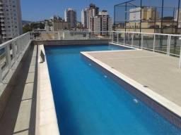 Apartamento à venda com 3 dormitórios em Estreito, Florianópolis cod:72769