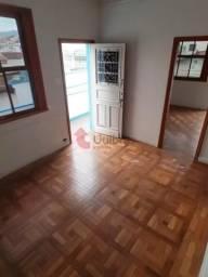 Casa para aluguel, 5 quartos, Floresta - Belo Horizonte/MG