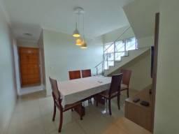 Apartamento à venda com 3 dormitórios em Goiânia 2, Goiânia cod:29888