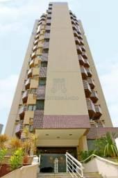 Apartamento para alugar com 1 dormitórios em Anhangabau, Jundiai cod:L6446