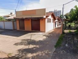 Casa para aluguel Bairro Tiradentes