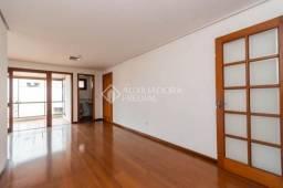 Apartamento para alugar com 3 dormitórios em Moinhos de vento, Porto alegre cod:332982