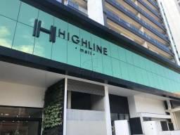 Apartamento à venda com 2 dormitórios em Enseada do suá, Vitória cod:2887