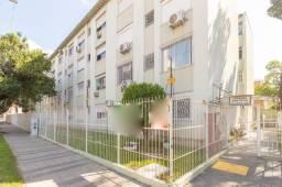 Apartamento à venda com 2 dormitórios em Sao sebastiao, Porto alegre cod:8042