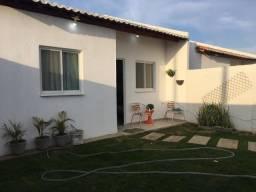 Casas Completas, no Bairro Nova Caruaru !!