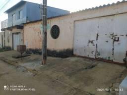Cende_se Casa no Novo Gama