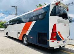 Título do anúncio: Compre seu ônibus de forma a vista e pague parceladamente via boleto bancário.