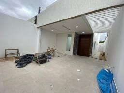 Duplex no Bairro cidade Universitária