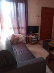 Apartamento à venda com 1 dormitórios em Cavalhada, Porto alegre cod:22317