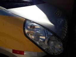EXELENTE Renault Master L2H2