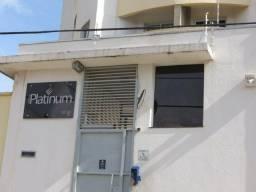 Título do anúncio: EDIFICO PLATINUM