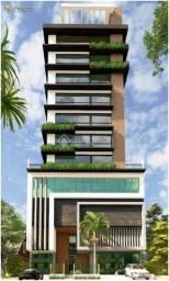 Apartamento à venda com 2 dormitórios em Zona nova, Capão da canoa cod:330790