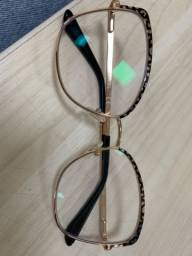 Óculos Guess original