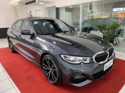 Bmw 320I 2.0 Turbo M Sport 2020