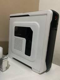 Computador I5 7400