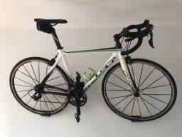 Bike Speed Full Carbon GT 54,5