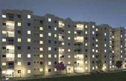 F7 Jardim das Margaridas. Solicite seu apart em Camaragibe centro !!