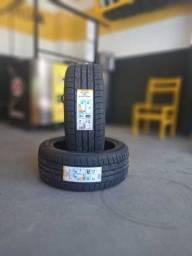 Pneu Dunlop Direzza DZ102 225/45R17-225/45/17