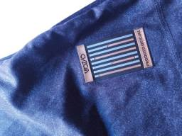 Camisa Ceara Sport Club - Oficial