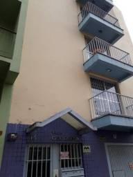 Baixou o preço! Oferta! Apto duplex amplo, 86 m² , no Centro, Sta Maria.