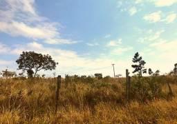 Título do anúncio: mm terreno a venda em mairinque sp