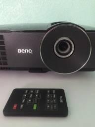 Data Show Benq MS502 + 6 Meses de Garantia