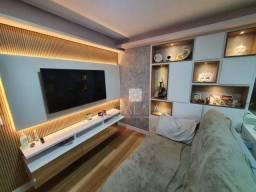 Olympique com 2 quartos à venda, 64 m², por R$ 560.000 - Guará/DF