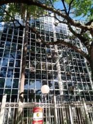 Escritório à venda em Moinhos de vento, Porto alegre cod:339542