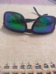 Óculos original HOLBROOK