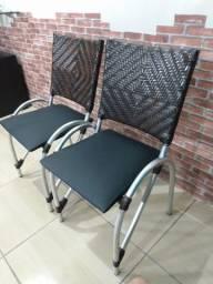 Duas lindas cadeiras