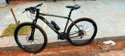 Vende se Bicicleta KSW