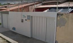 Título do anúncio: Capta Leilões vende Horizonte Alto Da Estrela/CE