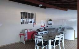 Casa à venda com 03 dormitórios em Vila santa isabel, Campinas cod:23930