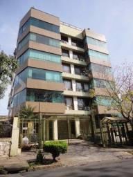 Apartamento à venda com 3 dormitórios em Vila ipiranga, Porto alegre cod:17450