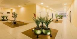 INSIGHT OFFICE - 18m² a 25m² - Rio de Janeiro - RJ