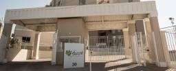 Apartamento para aluguel, 3 quartos, 1 suíte, 2 vagas, Residencial Felicitá - Louveira/SP