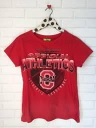 T-shirt Colcci